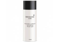 Cредство для снятия макияжа Bremani Care